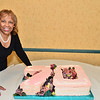 2013 Mildred White's 70th Birthday Party :