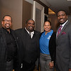 2015 D2D Buyer Council Opportunity Event sponsored by the Michigan Black Chamber of Commerce :