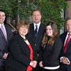 Merrill Lynch Wealth Management Group Corporate photos :